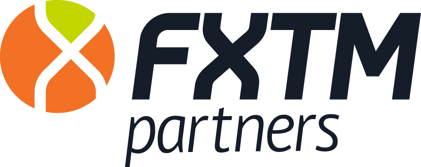Forextime partners for health tdfx forex